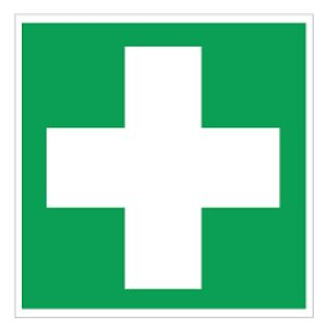 Health & Pharmacy