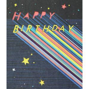 Axel Birthday Cards