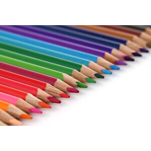 Stationery, Ink Cartridges & Office Supplies