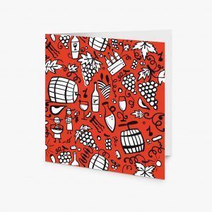 Miscellaneous Greetings Cards