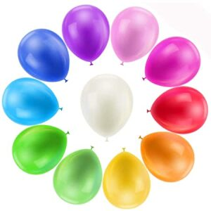 Miscellaneous Balloons