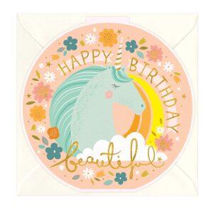 Whistlefish Birthday Cards