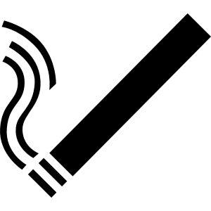 Cigarettes, Tobacco, E-Liquids, Cigarette Papers, Matches